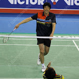 Korea Open 2012 Best Of - 20120107_1208-KoreaOpen2012-YVES1024.jpg