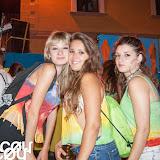 2014-07-19-carnaval-estiu-moscou-91