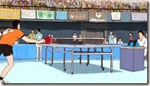 Ping Pong  - 08 -30