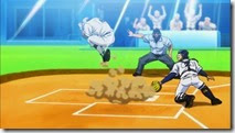 Diamond no Ace - 62 -20