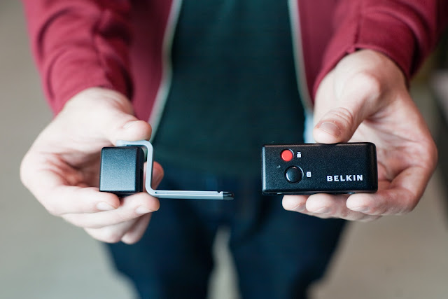iphone-remote-belkin-terapixel-04.jpg