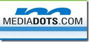 mediadots-free-domains