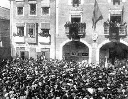 1932-01-19 (p. MG) Alcala Zamora en Alicante 02