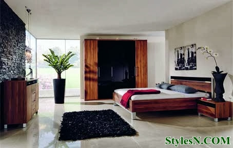 imga347bc5d5a9a12f0b613c8c486881770 color schemes for bedrooms 2014