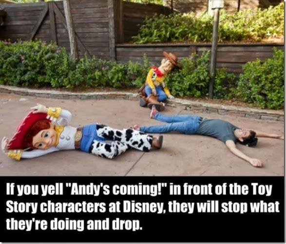 disney-parks-fun-10