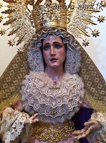 rosario-linares-mayo-y-pascua-de-resurreccion-2013-alvaro-abril-vela-vestimentas--(6).jpg