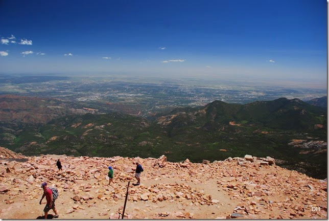 06-14-15 A Pikes Peak Area (146)