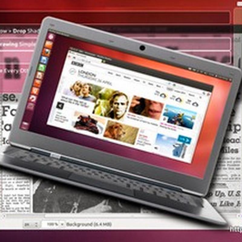 """Guia básica para el uso de Ubuntu 14.04 """"Trusty Tahr"""": cómo instalar los codecs multimedia."""