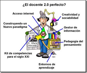 Docenteperfecto