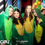 2015-02-21-post-carnaval-moscou-46.jpg