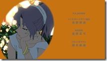 Uchouten Kazuku - 01 -35