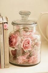books-cute-decoration-flowers-Favim.com-840591