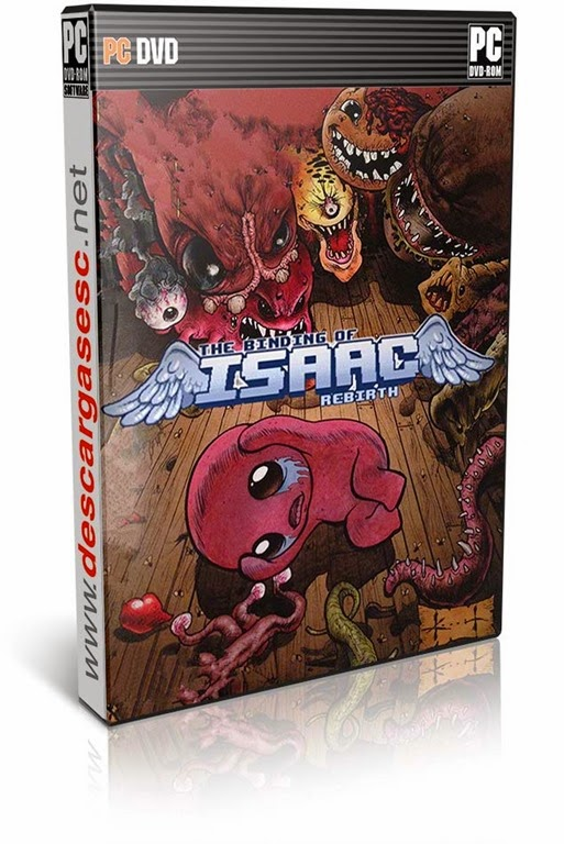 The Binding of Isaac Rebirth-ALiAS-pc-cover-box-art-www.descargasesc.net