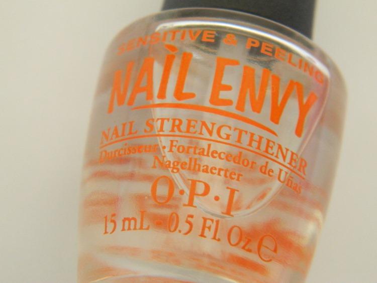 July-Favourites-Nail-Envy