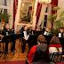 Pałacowe spotkania poetycko-muzyczne - 25 listopada 2012