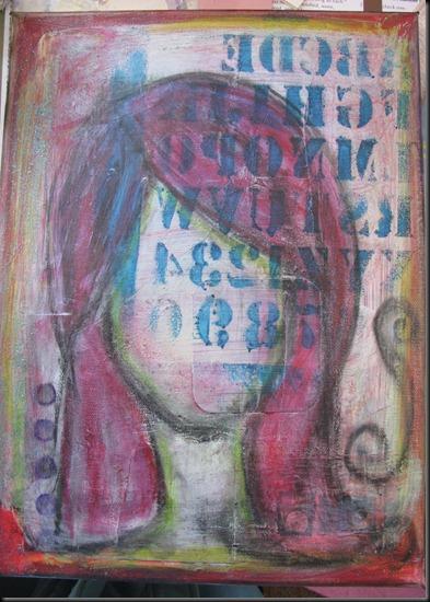 easter, etsy, WHEEL, DYSLEXIE art 021