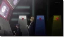 Yozakura Quartet - 11 -16