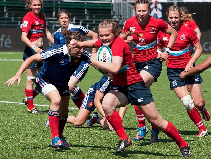 RG Amsterdam Sevens Rugby 2014 (Kopie).jpg