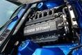 BMW-M3-E30-Touring-113