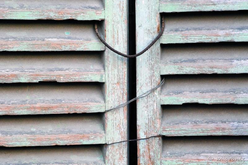 lo atamos con alambre (I) - Palma de Mallorca