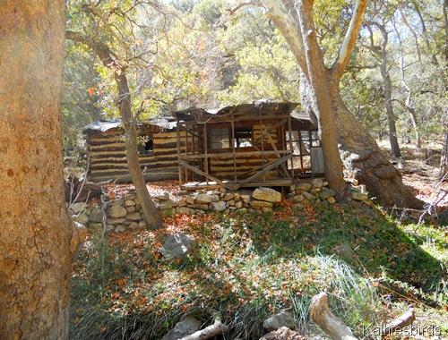 10. cabin-kab