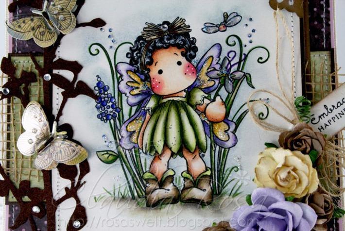 Claudia_Rosa_Garden Fairy_2