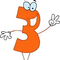 gif_1240-Cartoon-Character-Happy-Numbers-3.jpg