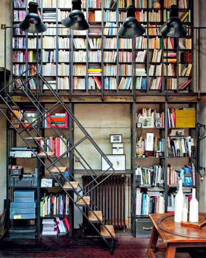 bibliotheque-industrielle.jpg