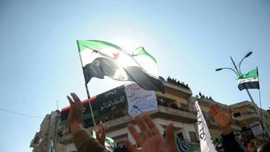 120315073611-syrian-flag-story-top