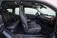 BMW-i3-NoSUV-4
