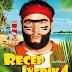 Recep Ivedik 4   2014   WEB-DL   XviD   AC3   NOVA