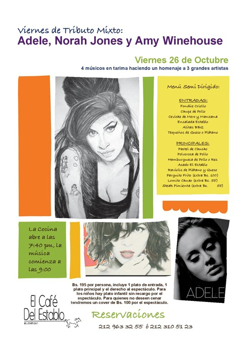 Adele, Amy y Norah Oct 2012.pdf