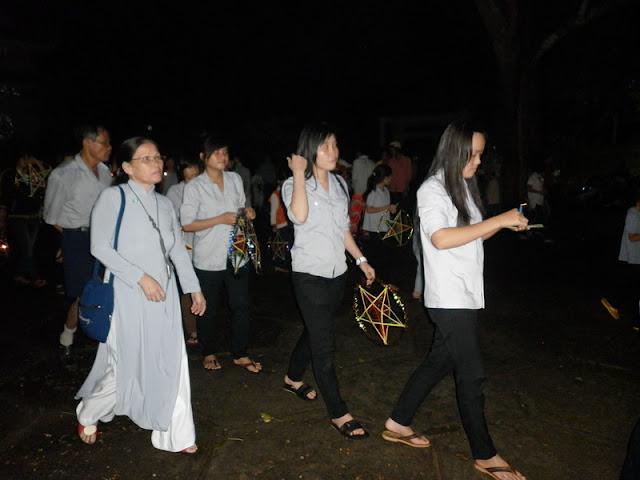 TrungThu2011KhanhVan_14.jpg