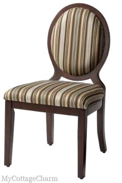 target dining chair