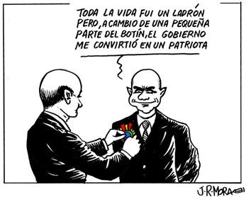 amnistia-fiscal