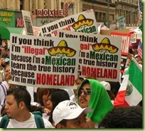 illegalimmigration-mexicans