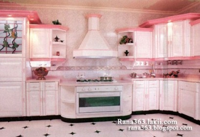 t_kitchen_2
