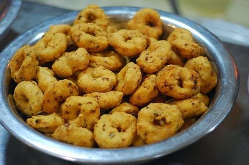 my favorite indian restaurant essay