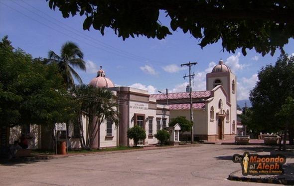 Barrancas Guajira Colombia 3