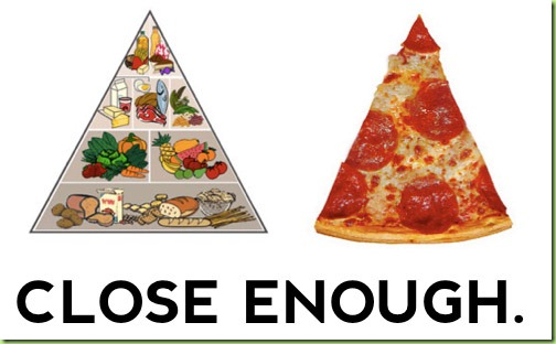 pizza-food-pyramid-close-enough1