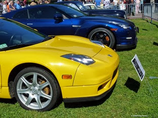 Nissan-GT-R-Acura-NSX-Carscoops42