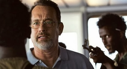 captain-phillips-6654