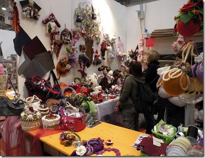 hobby show 2011 012