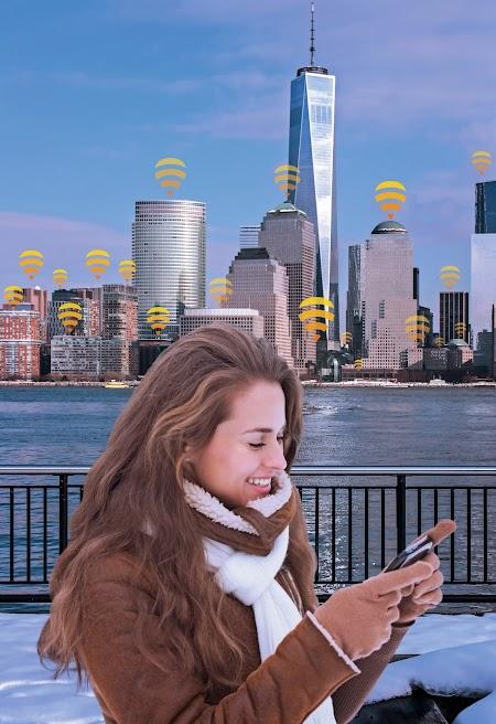 Fon de la Telekom - Toronto.jpg