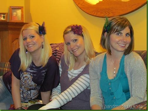 birthday 2011 021