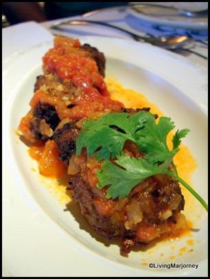 Restaurante Pia Y Damaso 06