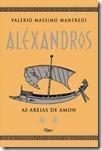 ALEXANDROS__AS_AREIAS_DE_AMON_1306596148P