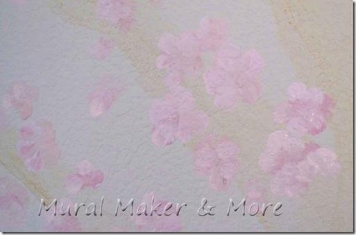 Cherry-Blossom-Mural-4