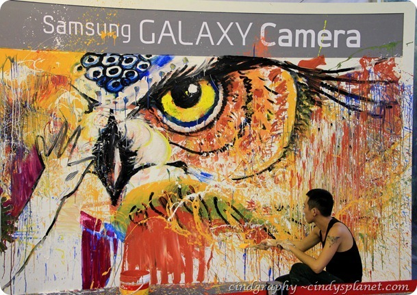 GalaxyCam41_thumb1_thumb[1]