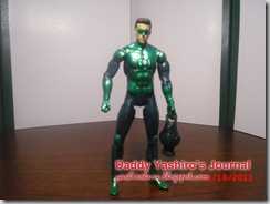 Green-Lantern-Hal-Jordan2